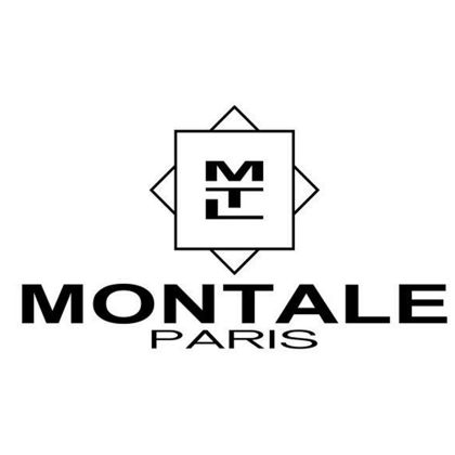Picture for manufacturer MONTALE