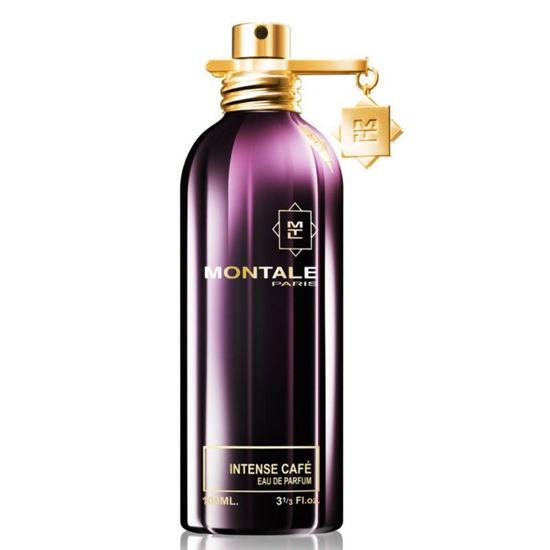 Buy Montale Intense Cafe Eau de Parfum 100mL Online at low price