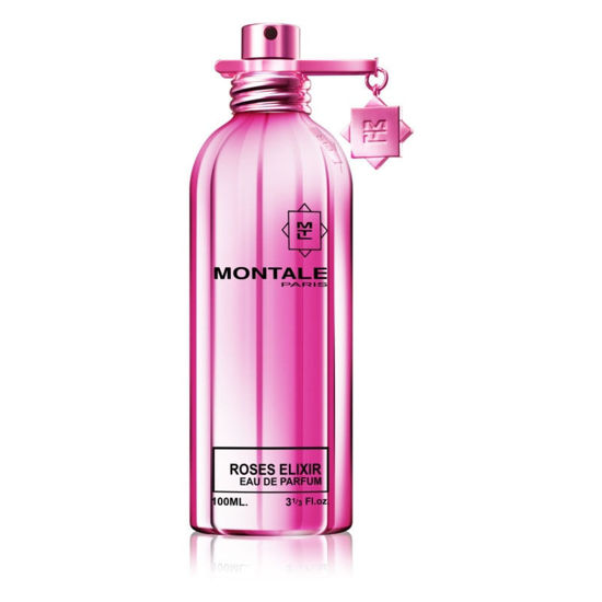 Buy Montale Roses Elixir for Women Eau de Parfum 100mL Online at low price
