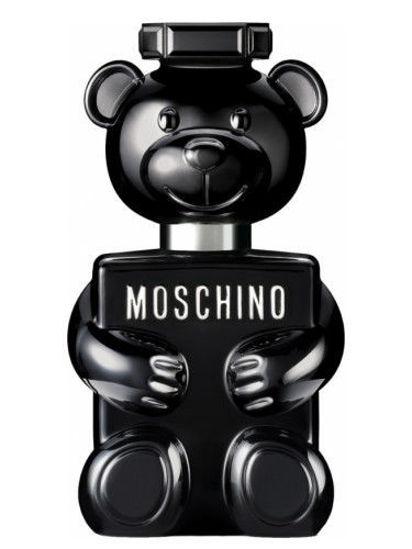 Picture of Moschino Toy Boy for Men Eau de Parfum 100mL