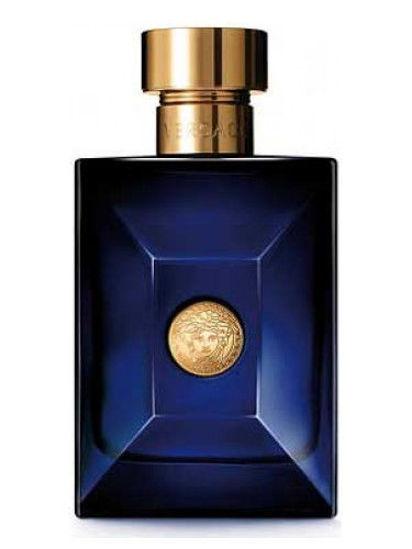 Picture of Versace Pour Homme Dylan Blue Eau de Toilette for Men 100mL