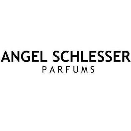 Picture for manufacturer ANGEL SCHLESSER