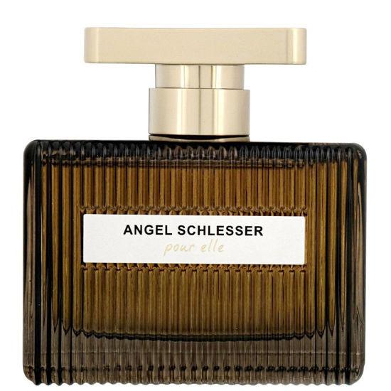 Buy Angel Schlesser Pour Elle Sensuelle for Women Eau de Parfum 100mL Online at low price