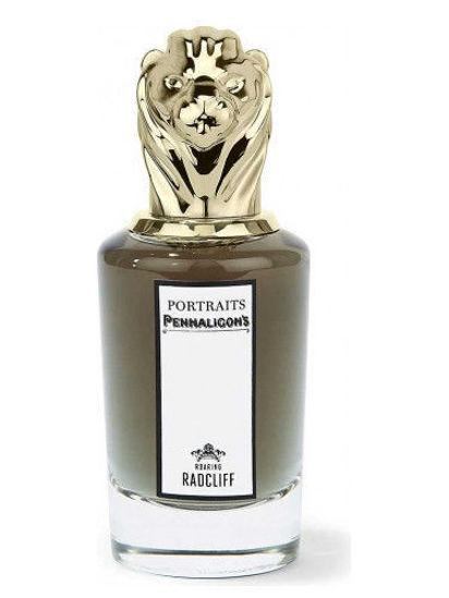 Buy Penhaligon's Roaring Radcliff for Men Eau de Parfum 75mL Online at low price
