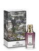 Buy Penhaligon's The Ruthless Countess Dorothea for Women Eau de Parfum 75mL Online at low price