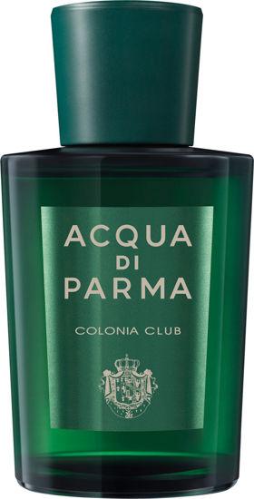 Buy Acqua Di Parma Colonia Club Eau de Cologne 100mL Online at low price