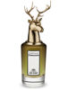 Buy Penhaligon's The Tragedy of Lord George for Men Eau de Parfum 75mL Online at low price