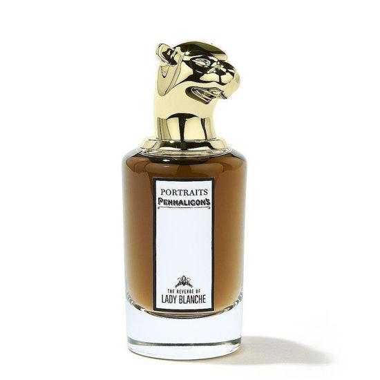 Buy Penhaligon's The Revenge of Lady Blanche for Women Eau de Parfum 75mL Online at low price