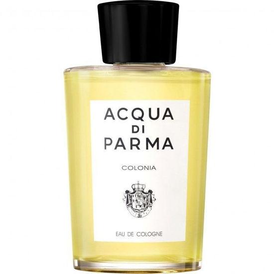 Buy Acqua Di Parma Colonia for Men Eau de Cologne 100mL Online at low price