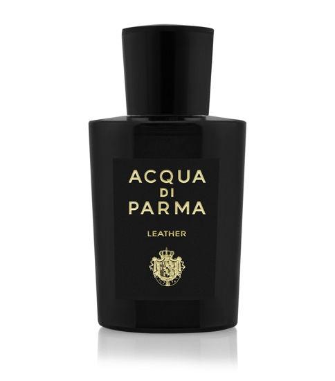 Buy Acqua Di Parma Leather Eau de Parfum 100mL Online at low price