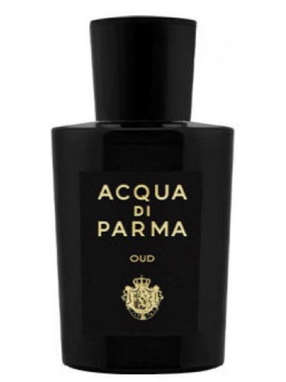 Buy Acqua Di Parma Oud Eau de Parfum 100mL Online at low price