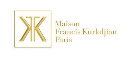 Picture for manufacturer Maison Francis Kurkdjian