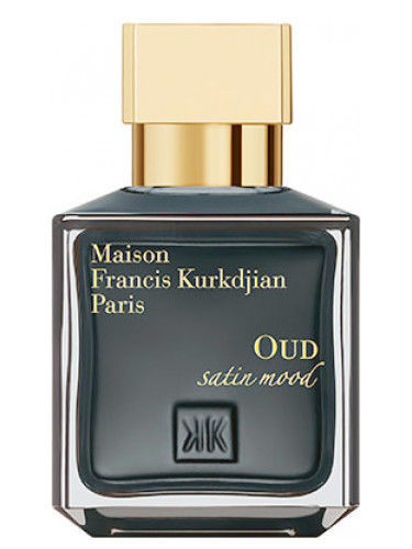 Buy Maison Francis Kurkdjian Oud Satin Mood Eau de Parfum 70mL Online at low price
