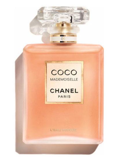 Buy Chanel Coco Mademoiselle L'Eau Privee for Women Eau de Parfum 100mL Online at low price