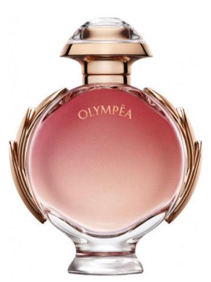 Buy Paco Rabanne Olympea Legend for Women Eau de Parfum 80mL Online at low price