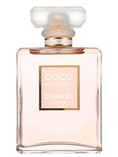 Buy Chanel Coco Mademoiselle for Women Eau de Parfum 100mL Online at low price
