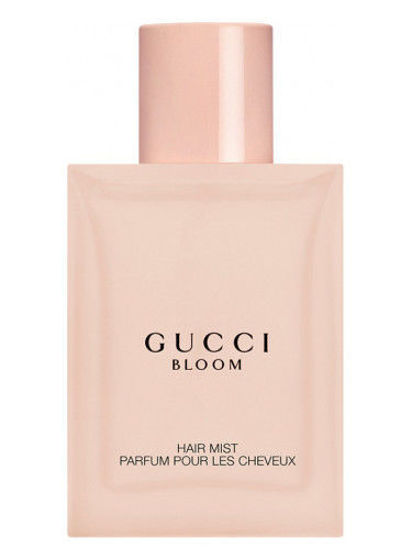 Buy Gucci Bloom Hair Mist for Women 30mL Online at low price