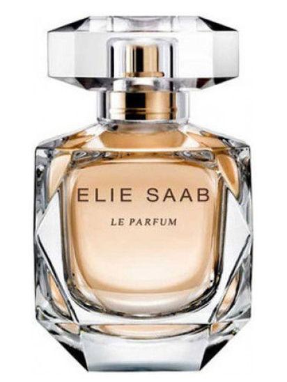 Buy Elie Saab Le Parfum  for Women Eau de Parfum Online at low price