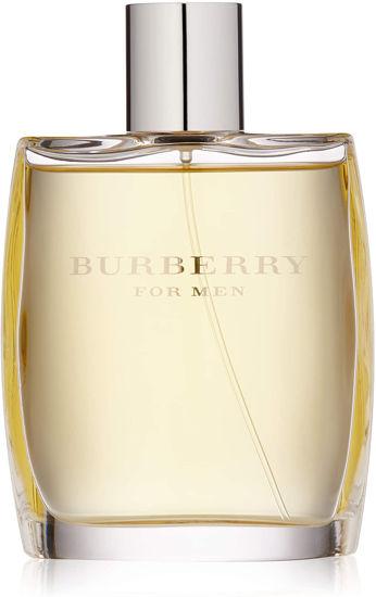Buy Burberry Men Eau de Toilette 100mL Online at low price