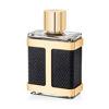 Buy Carolina Herrera Insignia Men Eau de Parfum 100mL Online at low price