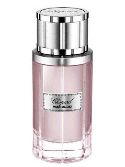 Buy Chopard Musk Malaki Eau de Parfum 80mL Online at low price