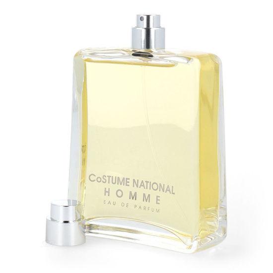 Buy Costume National Homme Eau de Parfum 100mL Online at low price