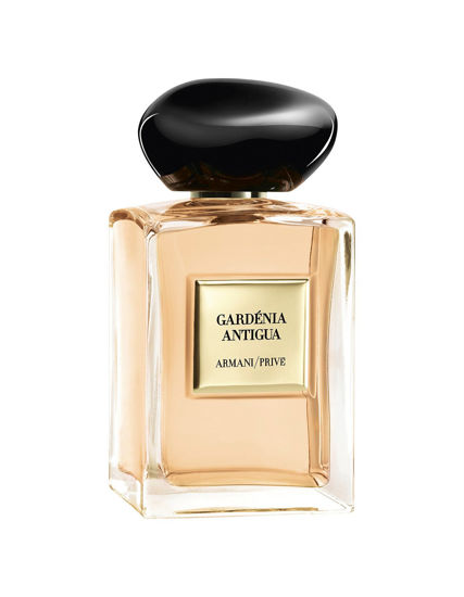 Buy Giorgio Armani Prive Gardenia Antigua Eau de Toilette 100mL Online at low price