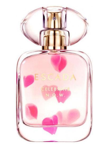 Buy Escada Celebrate Now for Women Eau de Parfum 80mL Online at low price