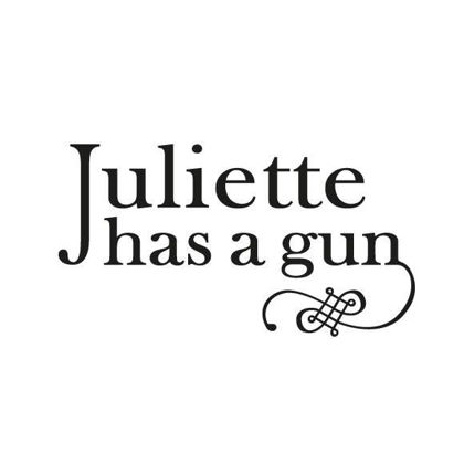Picture for manufacturer Juliette Has A Gun