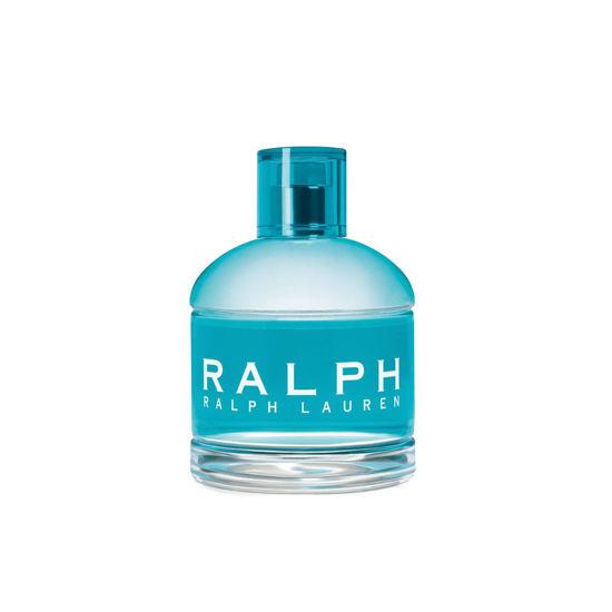 Buy Ralph Lauren Ralph for Women Eau de Toilette 100mL Online at low price