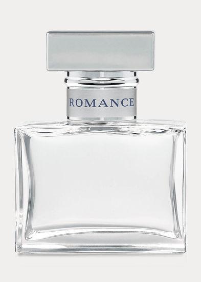 Buy Ralph Lauren Romance for Women Eau de Parfum 100mL Online at low price