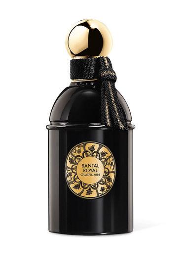 Buy Guerlain Santal Royal Eau de Parfum 125mL Online at low price