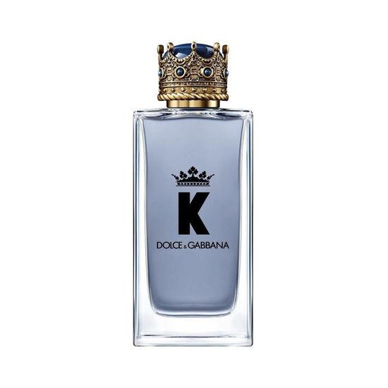 Buy Dolce & Gabbana K for Men Eau de Toilette 100mL Online at low price