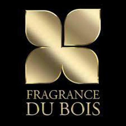 Picture for manufacturer Fragrance Du Bois