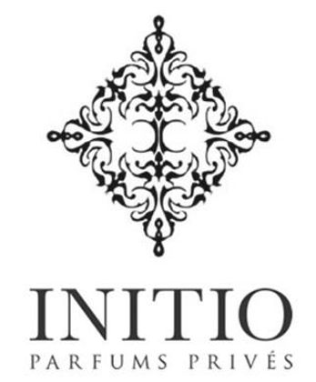 Picture for manufacturer Initio Parfums Prives