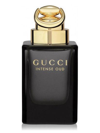 Picture of Gucci Intense Oud Eau de Parfum 90mL