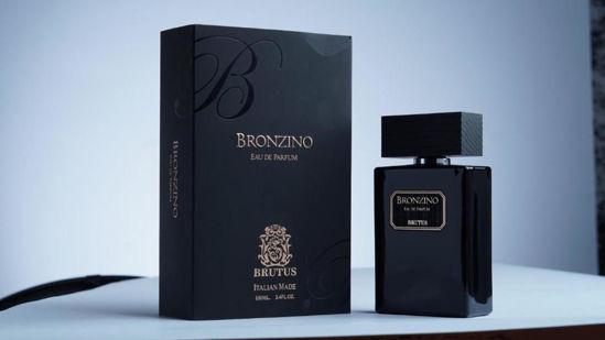 Picture of Brutus Bronzino for Men Eau de Parfum 100mL
