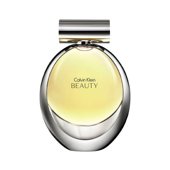 Buy Calvin Klein Beauty for Women 100mL Online at low price