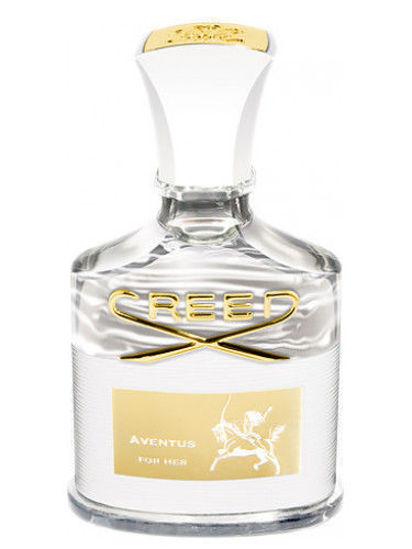 Buy Creed Aventus for Her Eau de Parfum 75mL Online at low price