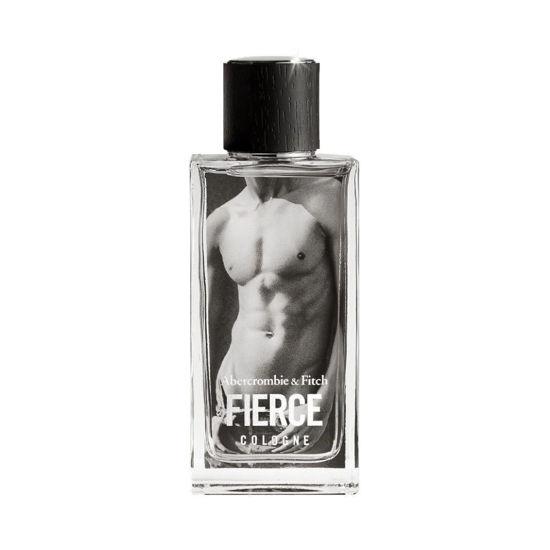 Buy Abercrombie & Fitch Eau de Cologne for Men 100mL at low price