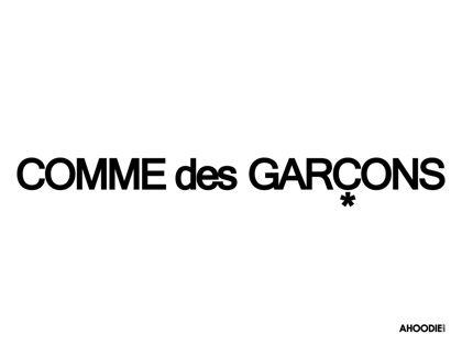 Picture for manufacturer Comme des Garcons