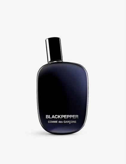 Buy Comme des Garcons Blackpepper Eau de Parfum 100mL 100mL at low price