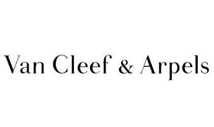 Picture for manufacturer Van Cleef & Arpels