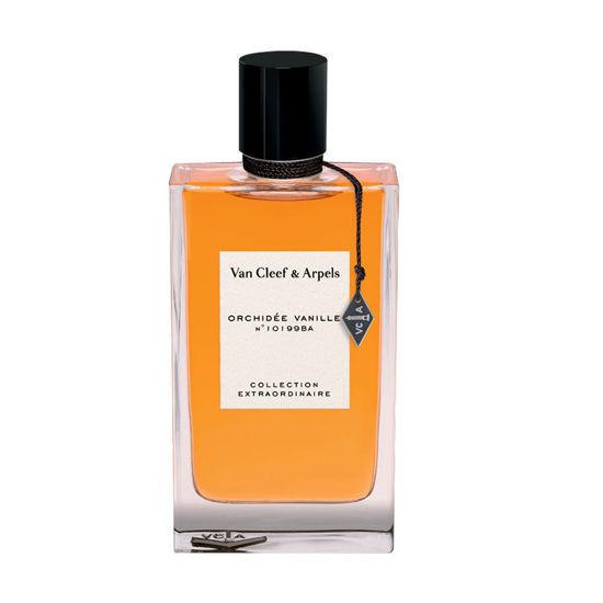 Buy Van Cleef & Arpels Orchidee Vanille Eau de Parfum 75mL online at low price