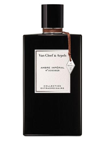 Buy Van Cleef & Arpels Ambre Imperial Eau de Parfum 75mL at low price