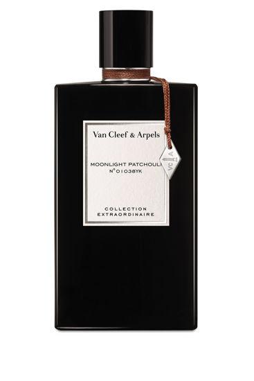 Buy Van Cleef & Arpels Moonlight Patchouli Eau de Parfum 75mL  at low price