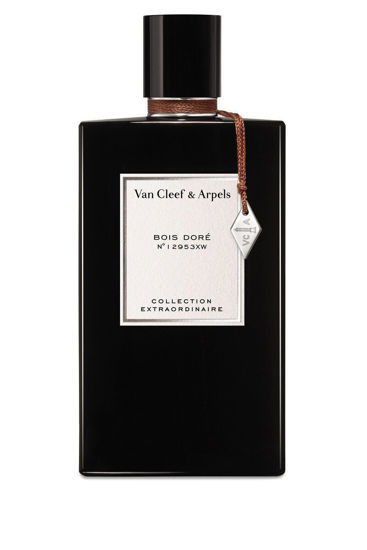 Buy Van Cleef & Arpels Bois Dore Eau de Parfum 75mL at low price