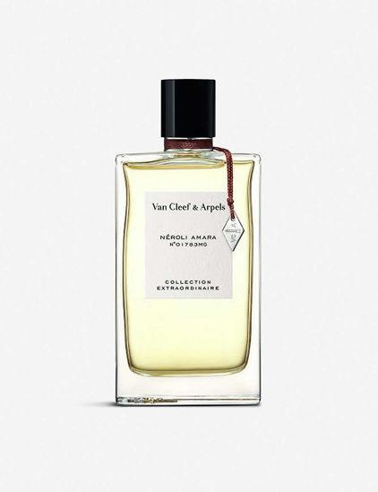 Buy Van Cleef & Arpels Neroli Amara Eau de Parfum 75mL  at low price