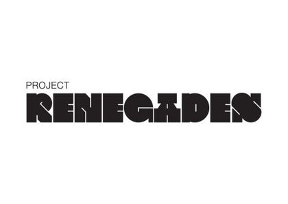 Picture for manufacturer Project RENEGADES
