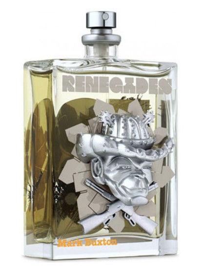 Buy Project Renegades Mark Buxton Eau de Parfum 100mL at low price